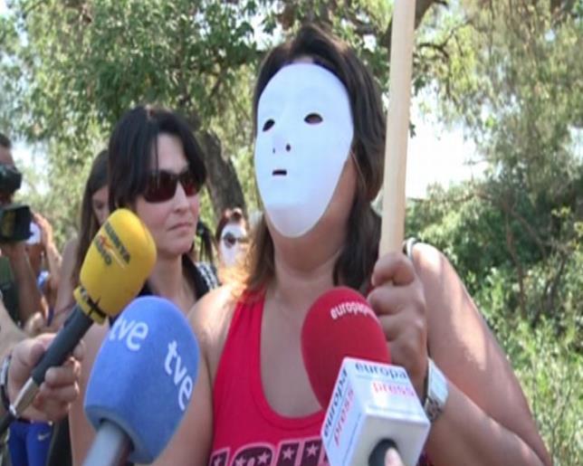 prostitutas negras barcelona videos de prostitutas gordas