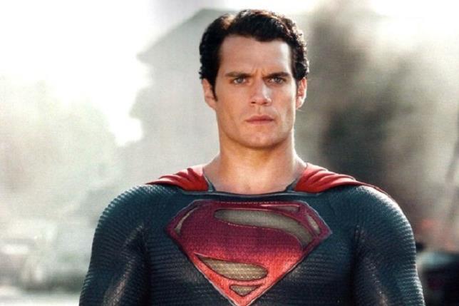 Zack Snyder prefiere hacer 'Man of Steel 2' antes de 'La Liga de la Justicia'