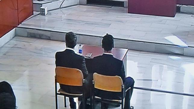 """La Fiscalía exculpa a Messi y concluye que el fraude se cometió """"por decisión"""" del padre"""
