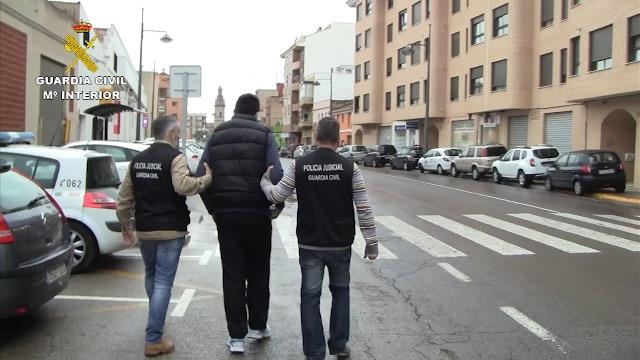 Vídeo de la noticia