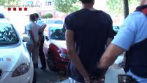 Haga click para ver la vista previa del vídeo.