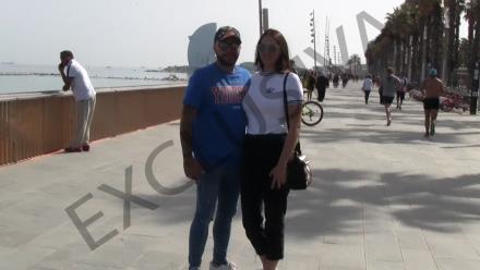 ¿Cuánto mide Irene Rosales? Fotoarchivovideo_391881_1_1_wd440