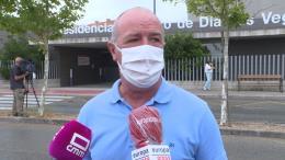 Vídeo de la noticia